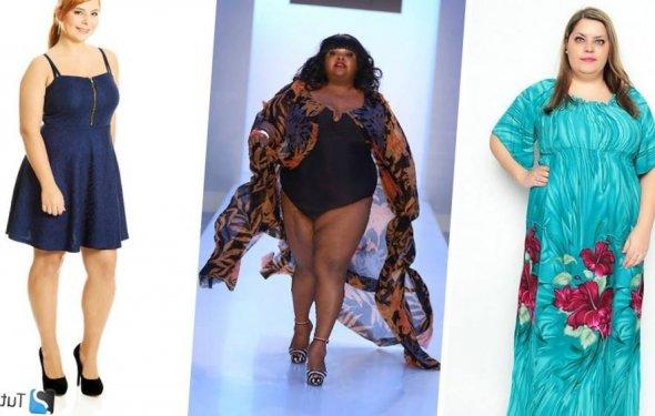 Деловой стиль в одежде женщины