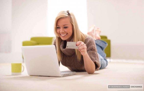 купить | Интернет-магазин
