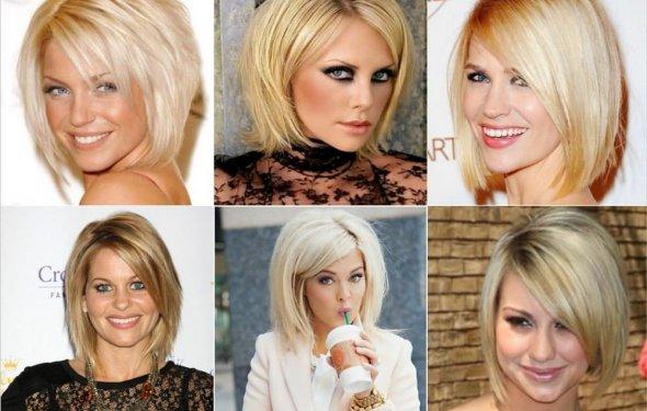 Haircuts_ss2015_trendozanet_7