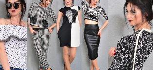 56ffe20b2d588 Стильная женская одежда :: Все о стиле